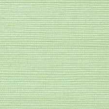 Sea Foam Wallcovering by Scalamandre Wallpaper