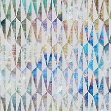 Coast Wallcovering by Scalamandre Wallpaper
