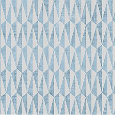 Kisses Wallcovering by Scalamandre Wallpaper