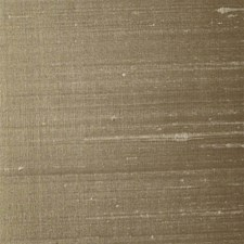 Grasscloth Wallcoverings