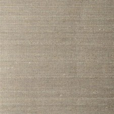 WNT8694 Natural Textiles by Winfield Thybony