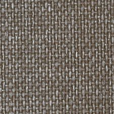 WOC2401 Paperweave by Winfield Thybony
