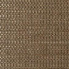 WOC2431 Grasscloth by Winfield Thybony