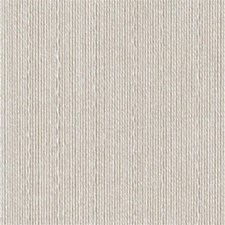 WOC2451 Textile by Winfield Thybony