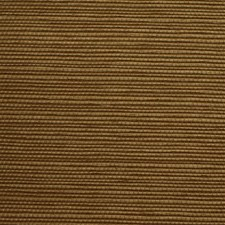 WOS3442 Grasscloth by Winfield Thybony