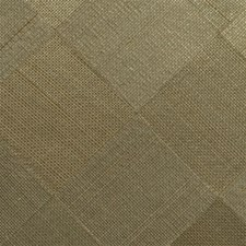 WOS3452 Grasscloth by Winfield Thybony