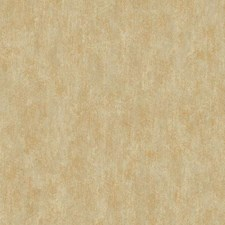 Taupe/Gold Novelty Wallcovering by York