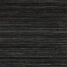 Black Pepper Wallcovering by Scalamandre Wallpaper