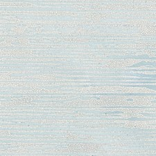 Mineral Handcrafted: Color Wallcovering by Scalamandre Wallpaper