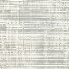 Silver Handcrafted: Color Wallcovering by Scalamandre Wallpaper