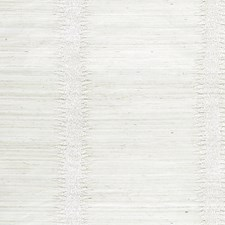 Glacier Wallcovering by Scalamandre Wallpaper