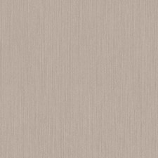 Burnish Wallcovering by Scalamandre Wallpaper