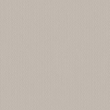 Taupe Wallcovering by Scalamandre Wallpaper