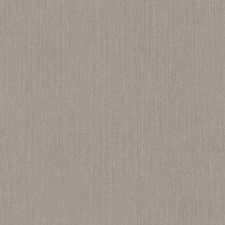 Mid Brown Wallcovering by Scalamandre Wallpaper