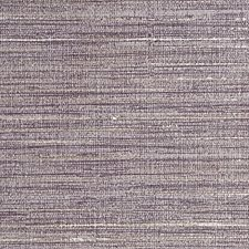 Smokey Amethyst Wallcovering by Scalamandre Wallpaper