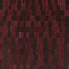 Maroon Wallcovering by Scalamandre Wallpaper