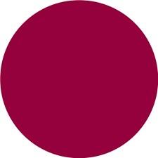 WPD90212 Sizzlin' Dark Red Dot Decals by Brewster