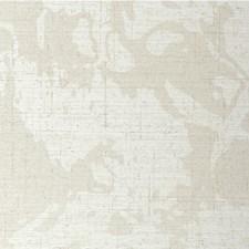 Fresh Air Modern Wallcovering by Winfield Thybony