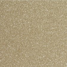 Creamp Metallic Wallcovering by Winfield Thybony