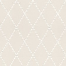 Light Gray Wallcovering by Scalamandre Wallpaper