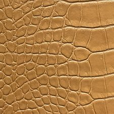 Cognac Wallcovering by Scalamandre Wallpaper