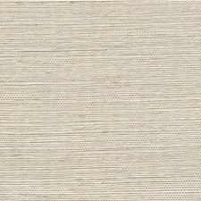 Parchment Solid Wallcovering by Winfield Thybony