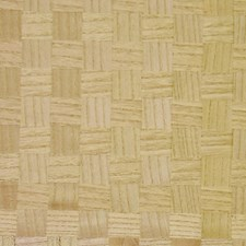 Birch Wallcovering by Scalamandre Wallpaper