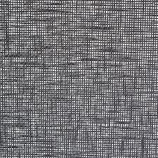 Silver Haze Wallcovering by Scalamandre Wallpaper