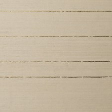 Ivory Mist Wallcovering by Scalamandre Wallpaper