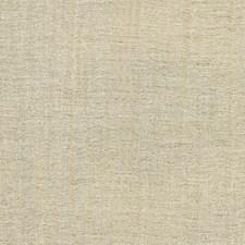 Barley Wallcovering by Scalamandre Wallpaper