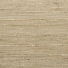 Pecan Wallcovering by Scalamandre Wallpaper