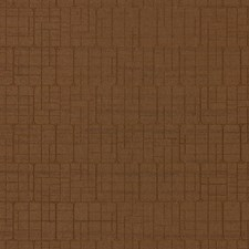 Copper Wallcovering by Scalamandre Wallpaper