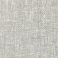 Oyster Wallcovering by Scalamandre Wallpaper
