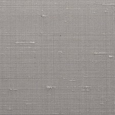 Drift Wallcovering by Scalamandre Wallpaper