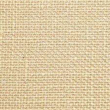 Oak Wallcovering by Scalamandre Wallpaper