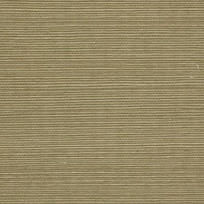 Ferndale Wallcovering by Scalamandre Wallpaper