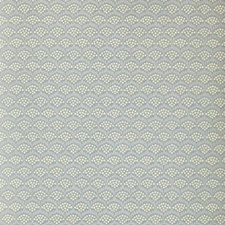 Lilac Smoke Wallcovering by Clarence House Wallpaper