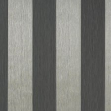 Y6130304LW Wide Two-Color Stripe by York