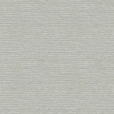 Grey/Magenta/White Faux Grasscloth Wallcovering by York