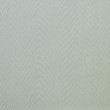 Blue Chevron Wallcovering by York