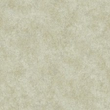 Beige/Muted Metallic Gold and Silver Metallic Wallcovering by York