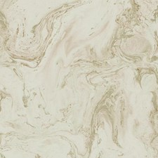 Y6231204 Oil & Marble by York